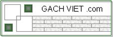 gach viet, gachviet.com, gạch việt, gạch block, gạch terrazzo, gạch trồng cỏ, gạch con sâu, gạch chữ i, gạch lục giác, gạch chìa khóa, gạch chữ nhật, gạch lá phong, gạch 3 cạnh, gạch số 8, gạch vỉa hè, gạch lót sân, gạch lát ngoài trời, gạch đá mài, gạch đá mi, gạch block xây tường, gạch không nung, gạch xi măng, giá gạch, gạch lát nền, gạch ốp tường, gạch nung, gạch xây, gạch 4 lỗ, gạch ống, gạch đinh, gạch đặc, gạch tàu, gạch thẻ, gạch tuynel, gạch kính, gạch lấy sáng, gạch cao su, gạch nhựa, gạch nhựa pvc, gạch vinyl, gạch gỗ, gạch giả gỗ, sàn gỗ, sàn nhựa, sàn giả gỗ, nhựa vân gỗ, nhựa giả gỗ, gạch xây tường, gạch ceramic, gạch granite, gạch bóng kiếng, gạch men, gạch nhẹ, gạch block xi măng, gạch xây hàng rào, gạch xây tường bao, gạch block bê tông, mua gạch block, vlxd, vật liệu xây dựng, Ngói, Gốm sứ, Tấm lợp, Cát, Đá, Xi măng - Vữa xây, Thạch cao, Đồ gỗ, Kính - Thủy tinh, Sơn - Bột trét, Nhựa, Inox, Nhôm - Hợp kim, Sắt - Thép, Dây - Sợi - Lưới, Trang bị nhà bếp, Vệ sinh - Phòng tắm, Màn - Drag - Nệm, Trang trí - Nghệ thuật, Thiết bị điện - Điện tử, An ninh - Viễn thông, Máy công nghiệp, Vật liệu xây dựng khác, công ty, phát triển việt nam, công ty phát triển việt nam, mua gạch nhựa, bán gạch nhựa, mua gạch block, bán gạch block, mua gạch vỉa hè, bán gạch vỉa hè, mua gạch terrazzo, bán gạch terrazzo, mua gạch con sâu, bán gạch con sâu, mua gạch trồng cỏ, bán gạch trồng cỏ, mua gạch nhựa, bán gạch nhựa, thi công sàn nhựa, mua gạch xi măng, bán gạch xi măng, brick, cement brick, tiles