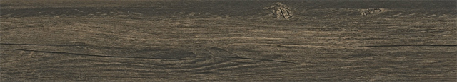 Sàn Nhựa vân gỗ Antique 7005 | gach nhua, gạch nhựa, chuyen gach nhua, chuyên gạch nhựa, chuyen san nhua, chuyên sàn nhựa, thi cong san nhua, thi công sàn nhựa, gach gia go, gạch giả gỗ, gach nhua gia go, gạch nhựa giả gỗ, gach nhua van go, gạch nhựa vân gỗ, gach go, gạch gỗ, san nhua, sàn nhựa, san go, sàn gỗ, nhua go, nhựa gỗ, nhua gia go, nhựa giả gỗ, mua gach nhua, mua gạch nhựa, ban gach nhua, bán gạch nhựa, aroma, myung sung, galaxy, deco, tile, galaxy deco tile, ms galaxy tile, Sàn gỗ vinyl