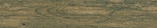 Sàn Nhựa vân gỗ Antique 7007 | gach nhua, gạch nhựa, chuyen gach nhua, chuyên gạch nhựa, chuyen san nhua, chuyên sàn nhựa, thi cong san nhua, thi công sàn nhựa, gach gia go, gạch giả gỗ, gach nhua gia go, gạch nhựa giả gỗ, gach nhua van go, gạch nhựa vân gỗ, gach go, gạch gỗ, san nhua, sàn nhựa, san go, sàn gỗ, nhua go, nhựa gỗ, nhua gia go, nhựa giả gỗ, mua gach nhua, mua gạch nhựa, ban gach nhua, bán gạch nhựa, aroma, myung sung, galaxy, deco, tile, galaxy deco tile, ms galaxy tile, Sàn gỗ vinyl