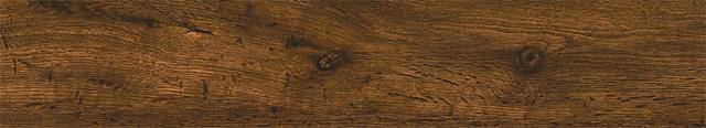 Sàn Nhựa vân gỗ Antique 7008 | gach nhua, gạch nhựa, chuyen gach nhua, chuyên gạch nhựa, chuyen san nhua, chuyên sàn nhựa, thi cong san nhua, thi công sàn nhựa, gach gia go, gạch giả gỗ, gach nhua gia go, gạch nhựa giả gỗ, gach nhua van go, gạch nhựa vân gỗ, gach go, gạch gỗ, san nhua, sàn nhựa, san go, sàn gỗ, nhua go, nhựa gỗ, nhua gia go, nhựa giả gỗ, mua gach nhua, mua gạch nhựa, ban gach nhua, bán gạch nhựa, aroma, myung sung, galaxy, deco, tile, galaxy deco tile, ms galaxy tile, Sàn gỗ vinyl