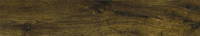Sàn Nhựa vân gỗ Antique 7009 | gach nhua, gạch nhựa, chuyen gach nhua, chuyên gạch nhựa, chuyen san nhua, chuyên sàn nhựa, thi cong san nhua, thi công sàn nhựa, gach gia go, gạch giả gỗ, gach nhua gia go, gạch nhựa giả gỗ, gach nhua van go, gạch nhựa vân gỗ, gach go, gạch gỗ, san nhua, sàn nhựa, san go, sàn gỗ, nhua go, nhựa gỗ, nhua gia go, nhựa giả gỗ, mua gach nhua, mua gạch nhựa, ban gach nhua, bán gạch nhựa, aroma, myung sung, galaxy, deco, tile, galaxy deco tile, ms galaxy tile, Sàn gỗ vinyl