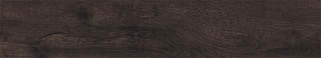 Sàn Nhựa vân gỗ Antique 7010 | gach nhua, gạch nhựa, chuyen gach nhua, chuyên gạch nhựa, chuyen san nhua, chuyên sàn nhựa, thi cong san nhua, thi công sàn nhựa, gach gia go, gạch giả gỗ, gach nhua gia go, gạch nhựa giả gỗ, gach nhua van go, gạch nhựa vân gỗ, gach go, gạch gỗ, san nhua, sàn nhựa, san go, sàn gỗ, nhua go, nhựa gỗ, nhua gia go, nhựa giả gỗ, mua gach nhua, mua gạch nhựa, ban gach nhua, bán gạch nhựa, aroma, myung sung, galaxy, deco, tile, galaxy deco tile, ms galaxy tile, Sàn gỗ vinyl