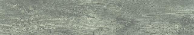 Sàn Nhựa vân gỗ Antique 7011 | gach nhua, gạch nhựa, chuyen gach nhua, chuyên gạch nhựa, chuyen san nhua, chuyên sàn nhựa, thi cong san nhua, thi công sàn nhựa, gach gia go, gạch giả gỗ, gach nhua gia go, gạch nhựa giả gỗ, gach nhua van go, gạch nhựa vân gỗ, gach go, gạch gỗ, san nhua, sàn nhựa, san go, sàn gỗ, nhua go, nhựa gỗ, nhua gia go, nhựa giả gỗ, mua gach nhua, mua gạch nhựa, ban gach nhua, bán gạch nhựa, aroma, myung sung, galaxy, deco, tile, galaxy deco tile, ms galaxy tile, Sàn gỗ vinyl