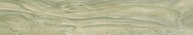 Sàn Nhựa vân gỗ Antique 7012 | gach nhua, gạch nhựa, chuyen gach nhua, chuyên gạch nhựa, chuyen san nhua, chuyên sàn nhựa, thi cong san nhua, thi công sàn nhựa, gach gia go, gạch giả gỗ, gach nhua gia go, gạch nhựa giả gỗ, gach nhua van go, gạch nhựa vân gỗ, gach go, gạch gỗ, san nhua, sàn nhựa, san go, sàn gỗ, nhua go, nhựa gỗ, nhua gia go, nhựa giả gỗ, mua gach nhua, mua gạch nhựa, ban gach nhua, bán gạch nhựa, aroma, myung sung, galaxy, deco, tile, galaxy deco tile, ms galaxy tile, Sàn gỗ vinyl