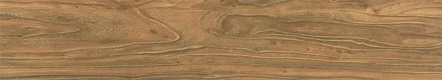 Sàn Nhựa vân gỗ Antique 7013 | gach nhua, gạch nhựa, chuyen gach nhua, chuyên gạch nhựa, chuyen san nhua, chuyên sàn nhựa, thi cong san nhua, thi công sàn nhựa, gach gia go, gạch giả gỗ, gach nhua gia go, gạch nhựa giả gỗ, gach nhua van go, gạch nhựa vân gỗ, gach go, gạch gỗ, san nhua, sàn nhựa, san go, sàn gỗ, nhua go, nhựa gỗ, nhua gia go, nhựa giả gỗ, mua gach nhua, mua gạch nhựa, ban gach nhua, bán gạch nhựa, aroma, myung sung, galaxy, deco, tile, galaxy deco tile, ms galaxy tile, Sàn gỗ vinyl