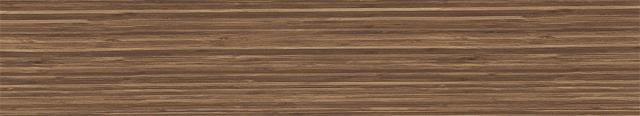 Sàn Nhựa vân gỗ Antique Special 6001 | gach nhua, gạch nhựa, chuyen gach nhua, chuyên gạch nhựa, chuyen san nhua, chuyên sàn nhựa, thi cong san nhua, thi công sàn nhựa, gach gia go, gạch giả gỗ, gach nhua gia go, gạch nhựa giả gỗ, gach nhua van go, gạch nhựa vân gỗ, gach go, gạch gỗ, san nhua, sàn nhựa, san go, sàn gỗ, nhua go, nhựa gỗ, nhua gia go, nhựa giả gỗ, mua gach nhua, mua gạch nhựa, ban gach nhua, bán gạch nhựa, aroma, myung sung, galaxy, deco, tile, galaxy deco tile, ms galaxy tile, Sàn gỗ vinyl