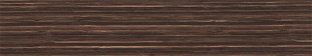 Sàn Nhựa vân gỗ Antique Special 6002 | gach nhua, gạch nhựa, chuyen gach nhua, chuyên gạch nhựa, chuyen san nhua, chuyên sàn nhựa, thi cong san nhua, thi công sàn nhựa, gach gia go, gạch giả gỗ, gach nhua gia go, gạch nhựa giả gỗ, gach nhua van go, gạch nhựa vân gỗ, gach go, gạch gỗ, san nhua, sàn nhựa, san go, sàn gỗ, nhua go, nhựa gỗ, nhua gia go, nhựa giả gỗ, mua gach nhua, mua gạch nhựa, ban gach nhua, bán gạch nhựa, aroma, myung sung, galaxy, deco, tile, galaxy deco tile, ms galaxy tile, Sàn gỗ vinyl