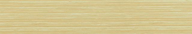 Sàn Nhựa vân gỗ Antique Special 6003 | gach nhua, gạch nhựa, chuyen gach nhua, chuyên gạch nhựa, chuyen san nhua, chuyên sàn nhựa, thi cong san nhua, thi công sàn nhựa, gach gia go, gạch giả gỗ, gach nhua gia go, gạch nhựa giả gỗ, gach nhua van go, gạch nhựa vân gỗ, gach go, gạch gỗ, san nhua, sàn nhựa, san go, sàn gỗ, nhua go, nhựa gỗ, nhua gia go, nhựa giả gỗ, mua gach nhua, mua gạch nhựa, ban gach nhua, bán gạch nhựa, aroma, myung sung, galaxy, deco, tile, galaxy deco tile, ms galaxy tile, Sàn gỗ vinyl