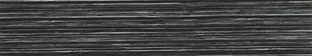 Sàn Nhựa vân gỗ Antique Special 6004 | gach nhua, gạch nhựa, chuyen gach nhua, chuyên gạch nhựa, chuyen san nhua, chuyên sàn nhựa, thi cong san nhua, thi công sàn nhựa, gach gia go, gạch giả gỗ, gach nhua gia go, gạch nhựa giả gỗ, gach nhua van go, gạch nhựa vân gỗ, gach go, gạch gỗ, san nhua, sàn nhựa, san go, sàn gỗ, nhua go, nhựa gỗ, nhua gia go, nhựa giả gỗ, mua gach nhua, mua gạch nhựa, ban gach nhua, bán gạch nhựa, aroma, myung sung, galaxy, deco, tile, galaxy deco tile, ms galaxy tile, Sàn gỗ vinyl