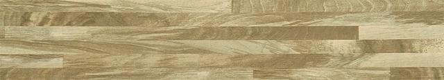 Sàn Nhựa vân gỗ Antique Special 6005 | gach nhua, gạch nhựa, chuyen gach nhua, chuyên gạch nhựa, chuyen san nhua, chuyên sàn nhựa, thi cong san nhua, thi công sàn nhựa, gach gia go, gạch giả gỗ, gach nhua gia go, gạch nhựa giả gỗ, gach nhua van go, gạch nhựa vân gỗ, gach go, gạch gỗ, san nhua, sàn nhựa, san go, sàn gỗ, nhua go, nhựa gỗ, nhua gia go, nhựa giả gỗ, mua gach nhua, mua gạch nhựa, ban gach nhua, bán gạch nhựa, aroma, myung sung, galaxy, deco, tile, galaxy deco tile, ms galaxy tile, Sàn gỗ vinyl