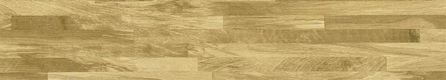 Sàn Nhựa vân gỗ Antique Special 6006 | gach nhua, gạch nhựa, chuyen gach nhua, chuyên gạch nhựa, chuyen san nhua, chuyên sàn nhựa, thi cong san nhua, thi công sàn nhựa, gach gia go, gạch giả gỗ, gach nhua gia go, gạch nhựa giả gỗ, gach nhua van go, gạch nhựa vân gỗ, gach go, gạch gỗ, san nhua, sàn nhựa, san go, sàn gỗ, nhua go, nhựa gỗ, nhua gia go, nhựa giả gỗ, mua gach nhua, mua gạch nhựa, ban gach nhua, bán gạch nhựa, aroma, myung sung, galaxy, deco, tile, galaxy deco tile, ms galaxy tile, Sàn gỗ vinyl