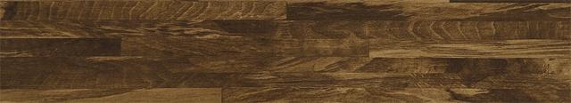Sàn Nhựa vân gỗ Antique Special 6007 | gach nhua, gạch nhựa, chuyen gach nhua, chuyên gạch nhựa, chuyen san nhua, chuyên sàn nhựa, thi cong san nhua, thi công sàn nhựa, gach gia go, gạch giả gỗ, gach nhua gia go, gạch nhựa giả gỗ, gach nhua van go, gạch nhựa vân gỗ, gach go, gạch gỗ, san nhua, sàn nhựa, san go, sàn gỗ, nhua go, nhựa gỗ, nhua gia go, nhựa giả gỗ, mua gach nhua, mua gạch nhựa, ban gach nhua, bán gạch nhựa, aroma, myung sung, galaxy, deco, tile, galaxy deco tile, ms galaxy tile, Sàn gỗ vinyl